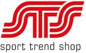 Sport Trend Shop Logo