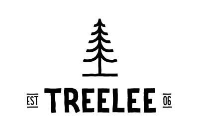 TreeLee Logo 2015