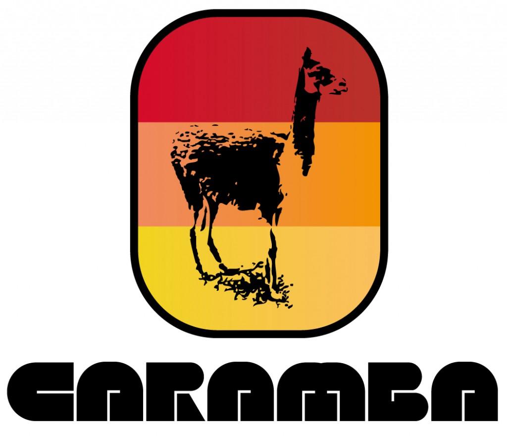 cba_logotipas