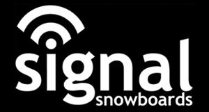signal-snowboards-logo
