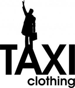 taxi_sw_ws-256x300
