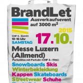 BrandLet 2015