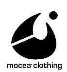 Mocea Clothing