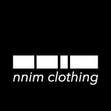 nnim-logo
