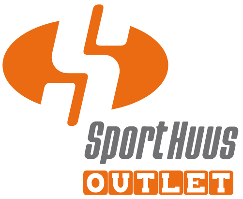 sport_huus_outlet_logo